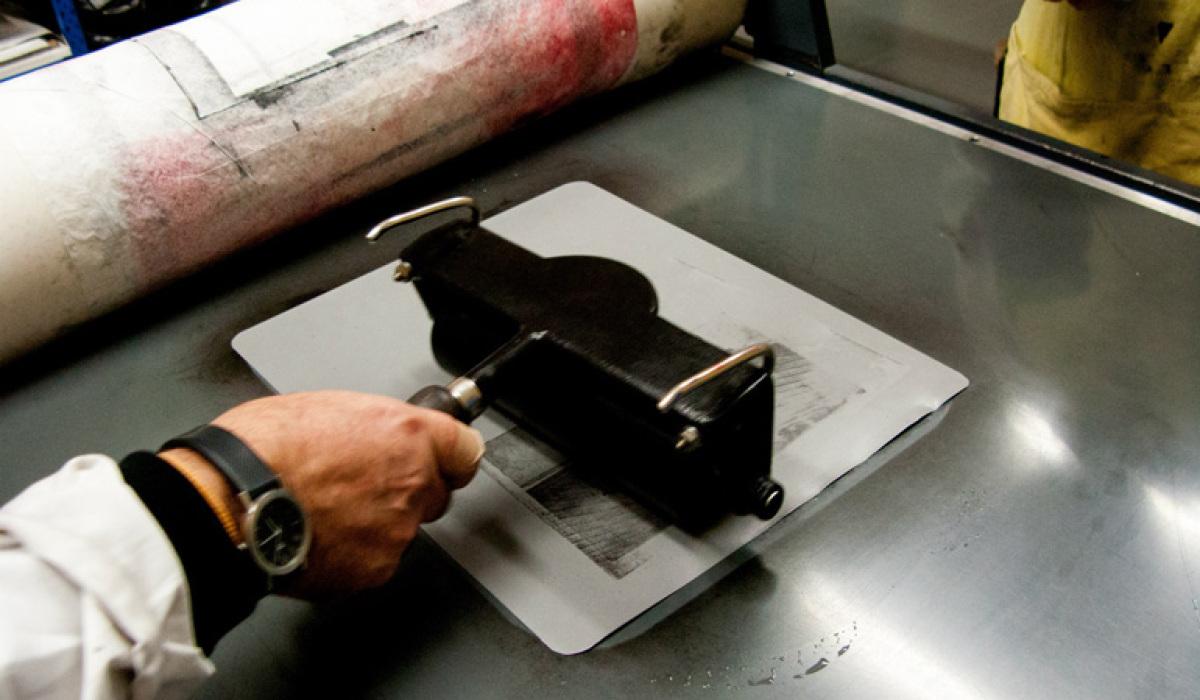 La seiscuatro plancha de aluminio - Plancha de aluminio ...