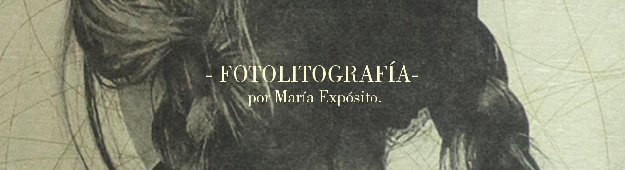 banner fotolitografia3