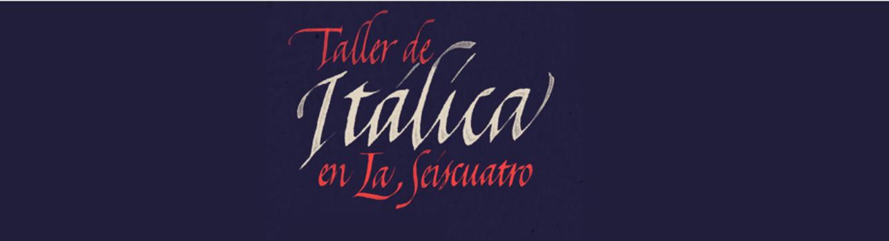banner La-Seiscuatro-IG