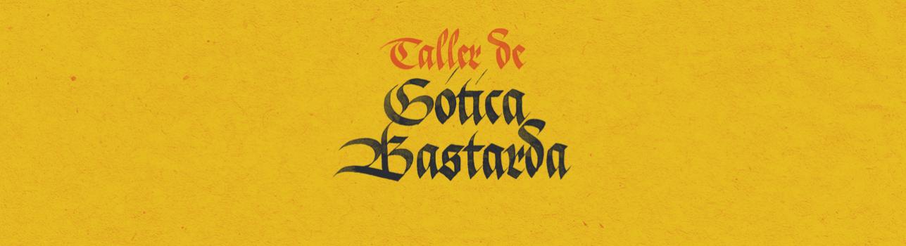banner goticabastarda