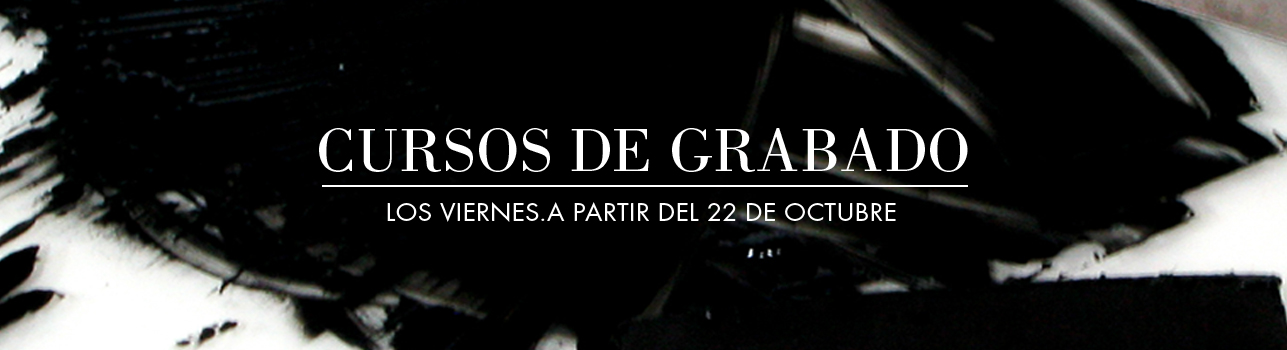 banner_cursosgrabado21