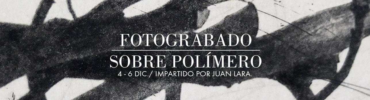 banner_fotopolimero21